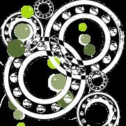 bearings bearings bearings